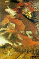 Bocklin, Amold - War