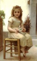 Bouguereau, William-Adolphe