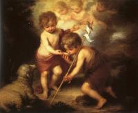 http://www.oilpaintingonline.com/images/Murillo,%20Bartolome%20Esteban/28458-Murillo,%20Bartolome%20Esteban.jpg
