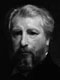 William-Adolphe Bouguereau portrait painting