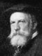 Adolf Schreyer portrait painting