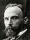 John William Waterhouse portrait painting